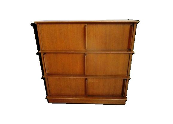 tag res coulissante achat vente de tag res pas cher. Black Bedroom Furniture Sets. Home Design Ideas