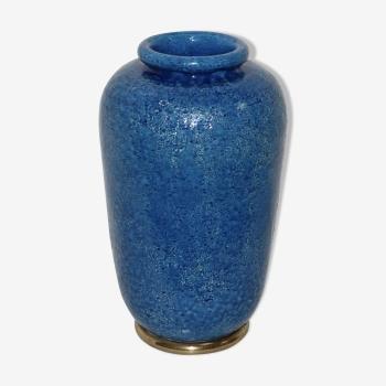 Vase Bitossi - Italie - 1960