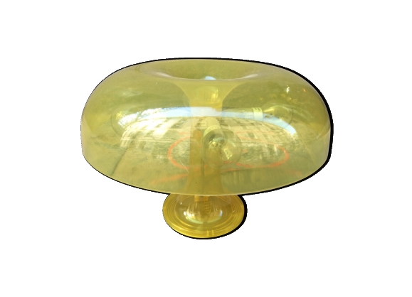 lampe vintage design. Black Bedroom Furniture Sets. Home Design Ideas