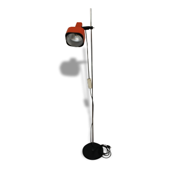 Spot/Lampe de sol