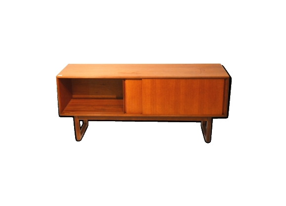 meuble ann es 60. Black Bedroom Furniture Sets. Home Design Ideas