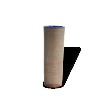 Vase scandinave