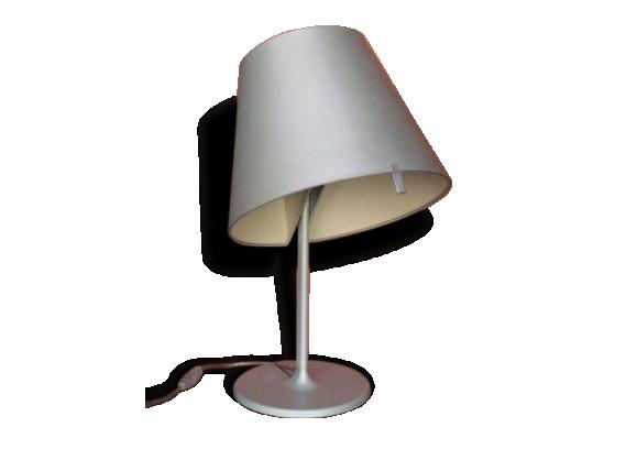 Lampe Artemide modèle melampo