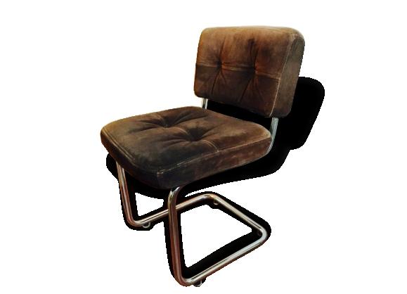 vintage ann e 70. Black Bedroom Furniture Sets. Home Design Ideas