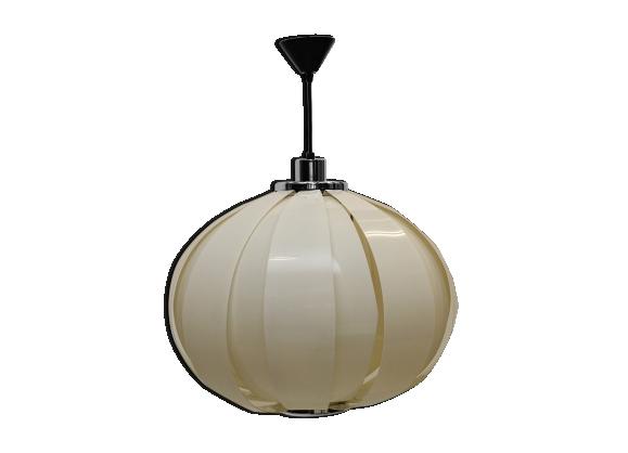 suspension plafonnier design. Black Bedroom Furniture Sets. Home Design Ideas