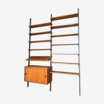 tag re et escabeau vintage d 39 occasion. Black Bedroom Furniture Sets. Home Design Ideas