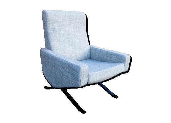 guariche achat vente de guariche pas cher. Black Bedroom Furniture Sets. Home Design Ideas