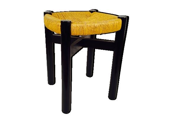 charlotte perriand achat vente de charlotte pas cher. Black Bedroom Furniture Sets. Home Design Ideas