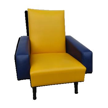 vintage manina boutique en ligne. Black Bedroom Furniture Sets. Home Design Ideas