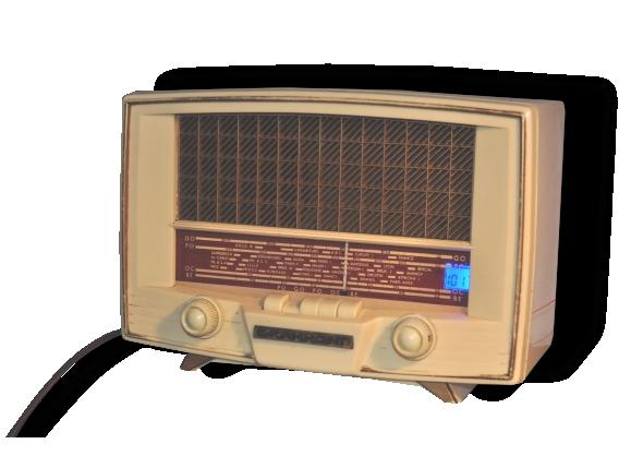 radio fm achat vente de radio pas cher. Black Bedroom Furniture Sets. Home Design Ideas