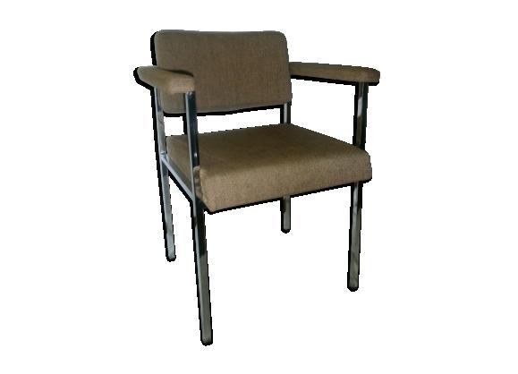ann es 50 design. Black Bedroom Furniture Sets. Home Design Ideas