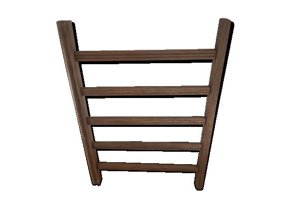 tag re d corative achat vente de tag re pas cher. Black Bedroom Furniture Sets. Home Design Ideas