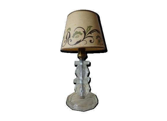 lampe ancienne achat vente de lampe pas cher. Black Bedroom Furniture Sets. Home Design Ideas