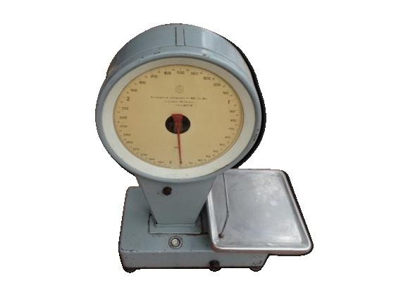 Balance vintage URSS