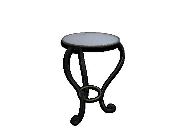 forg verre achat vente de forg pas cher. Black Bedroom Furniture Sets. Home Design Ideas