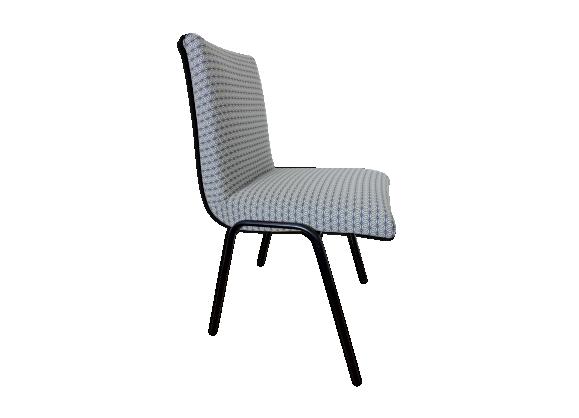 chaise pierre achat vente de chaise pas cher. Black Bedroom Furniture Sets. Home Design Ideas