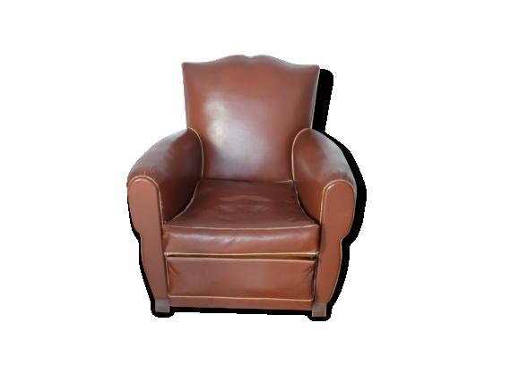 fauteuil ann e achat vente de fauteuil pas cher. Black Bedroom Furniture Sets. Home Design Ideas