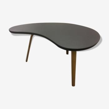 table basse vintage d 39 occasion. Black Bedroom Furniture Sets. Home Design Ideas