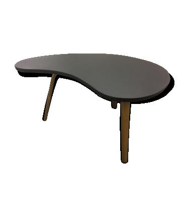 Table basse Bowood