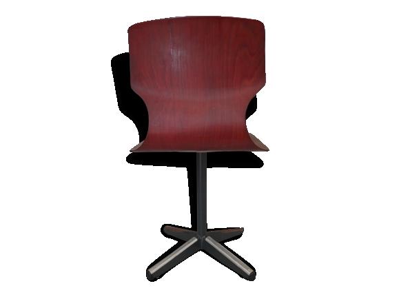 chaise atelier pagholz product main Résultat Supérieur 5 Nouveau Chaise atelier Stock 2017 Lok9
