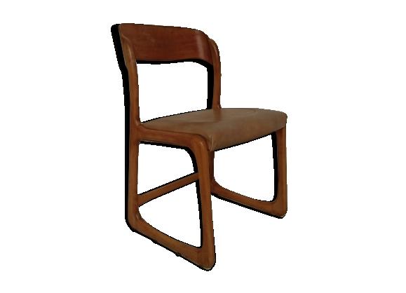 traineaux achat vente de traineaux pas cher. Black Bedroom Furniture Sets. Home Design Ideas