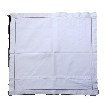 linge ancien draps nappe torchon. Black Bedroom Furniture Sets. Home Design Ideas