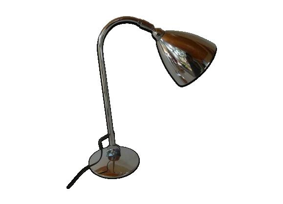 Lampe Gubi Bestlite BL2 de Robert Dudley Best