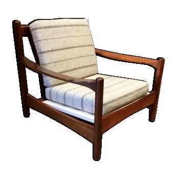 Fauteuil chaise banc tabouret s 39 asseoir est tout un art - Fauteuil classique design ...