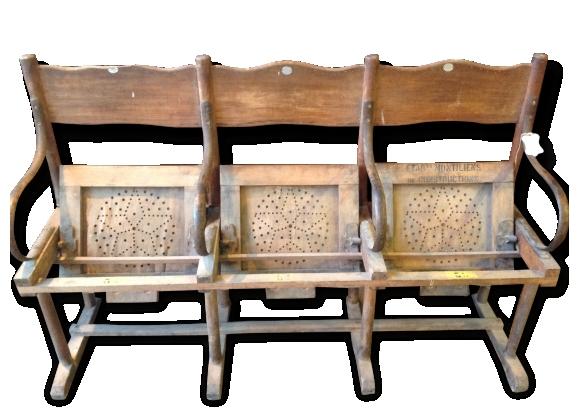 fauteuils cin ma achat vente de fauteuils pas cher. Black Bedroom Furniture Sets. Home Design Ideas