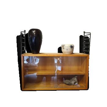 tag res escabeau style scandinave d 39 occasion. Black Bedroom Furniture Sets. Home Design Ideas