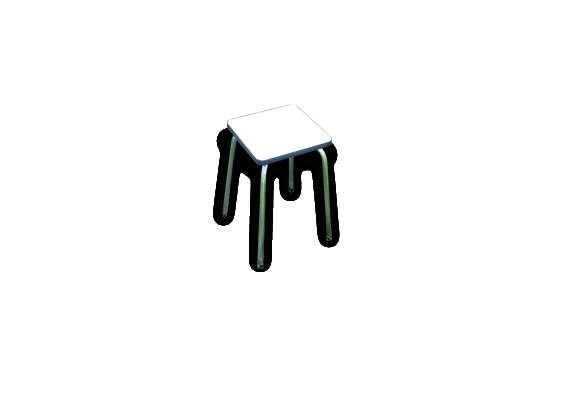 tabouret formica achat vente de tabouret pas cher. Black Bedroom Furniture Sets. Home Design Ideas