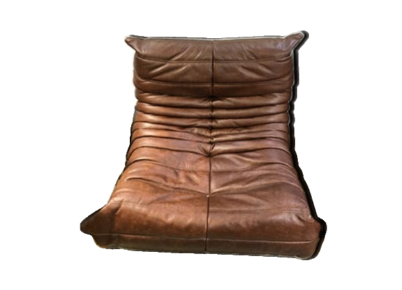 ducaroy achat vente de ducaroy pas cher. Black Bedroom Furniture Sets. Home Design Ideas
