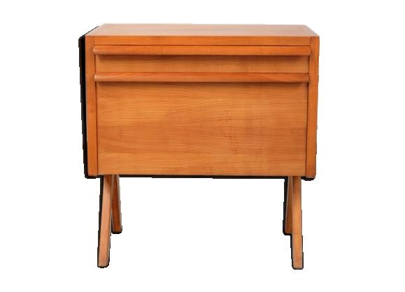 pieds bois achat vente de pieds pas cher. Black Bedroom Furniture Sets. Home Design Ideas