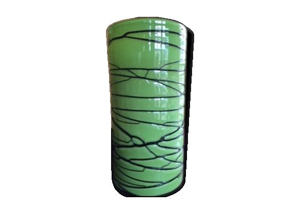 Vase verrerie de murano années 50/60