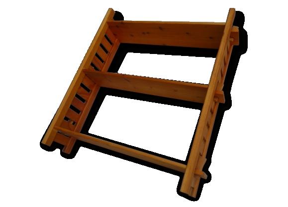meuble petite tag re. Black Bedroom Furniture Sets. Home Design Ideas