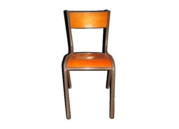 chaises colier achat vente de chaises pas cher. Black Bedroom Furniture Sets. Home Design Ideas
