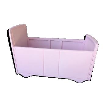 mobilier et d coration pour chambre d 39 enfant vintage d. Black Bedroom Furniture Sets. Home Design Ideas