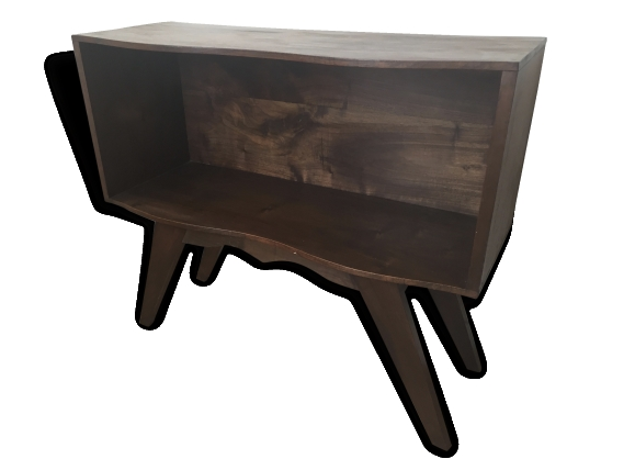 meuble petite tag re. Black Bedroom Furniture Sets. Home Design Ideas