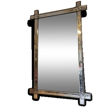 Miroir Venitien