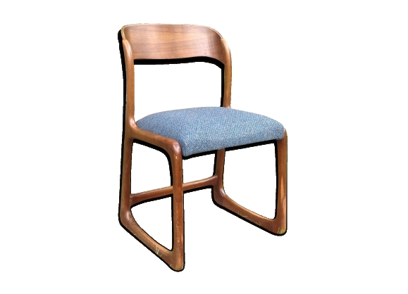 bleu canard achat vente de bleu pas cher. Black Bedroom Furniture Sets. Home Design Ideas