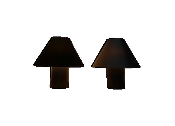 lampe design italien. Black Bedroom Furniture Sets. Home Design Ideas