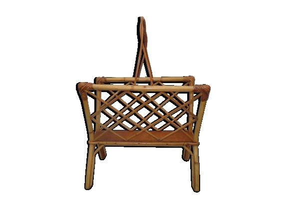 porte revue bois. Black Bedroom Furniture Sets. Home Design Ideas
