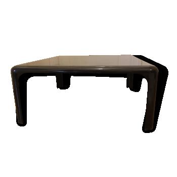 Table Demetrio Artemide 70