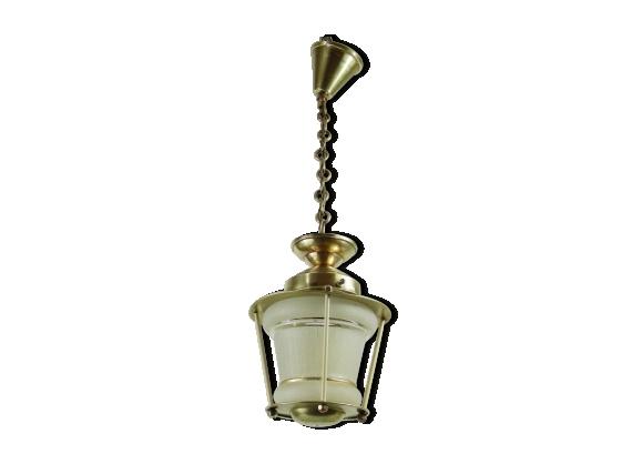 Wham ® 12907 anneaux 18-compartiments rose 38x30,5x5cm sortierkasten Assortiment encadré