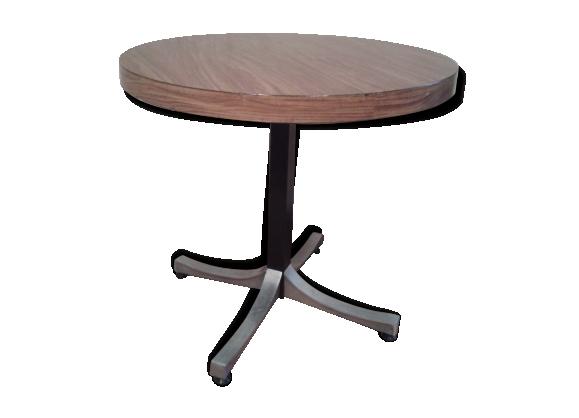 ronds 70 achat vente de ronds pas cher. Black Bedroom Furniture Sets. Home Design Ideas