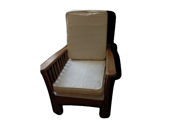 fauteuils repos achat vente de fauteuils pas cher. Black Bedroom Furniture Sets. Home Design Ideas