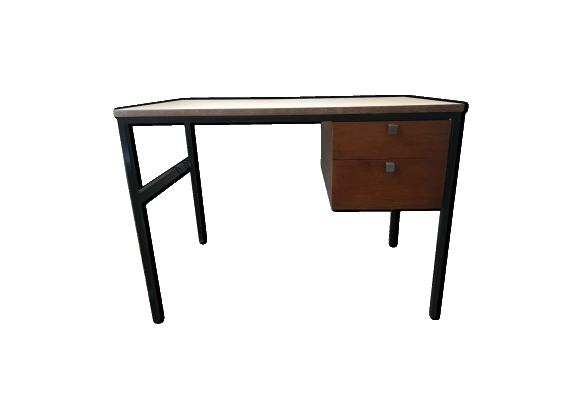 bureau pierre achat vente de bureau pas cher. Black Bedroom Furniture Sets. Home Design Ideas