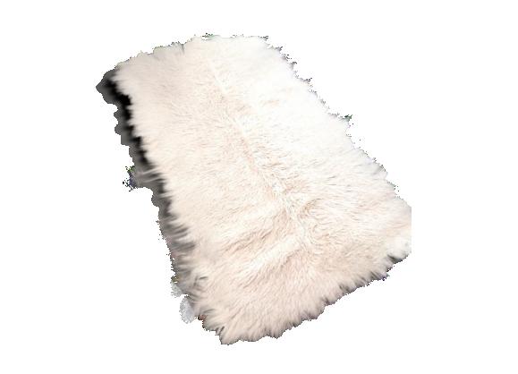 tapis ann es achat vente de tapis pas cher. Black Bedroom Furniture Sets. Home Design Ideas