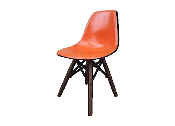 en rouge orange. Black Bedroom Furniture Sets. Home Design Ideas