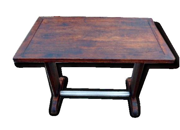 ann es 50 achat vente de ann es pas cher. Black Bedroom Furniture Sets. Home Design Ideas